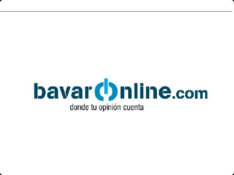 logo bavaronline prueba miquel