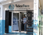 TELEXFREE DOMINICANA