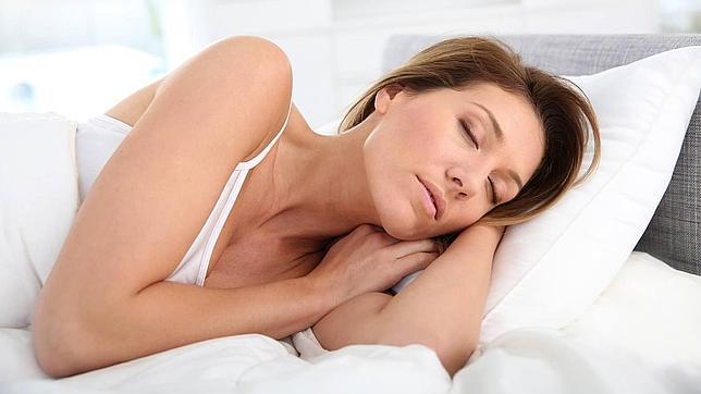 quince habitos para dormir