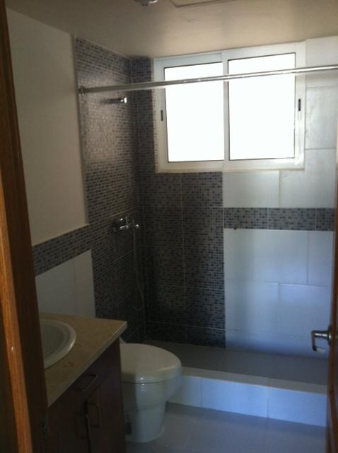 Baño Hab Ppal 1 (1)