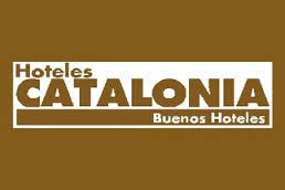 CATALONIA HOTELES