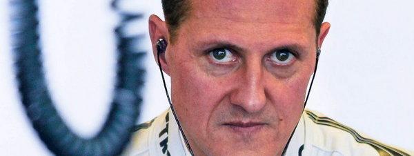 Michael-Schumacher-en-una-foto_54409061500_51351706917_600_226