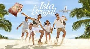 LA ISLA BRUGAL