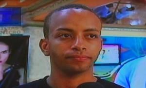 TERRORISTA DOMINICANO