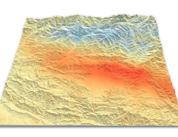 terremoto-tierra-forma
