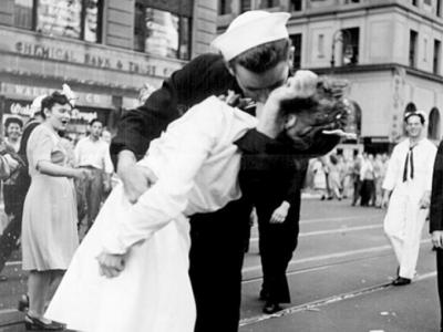 beso-times-square