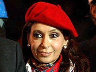 CFK_hazteoir.org