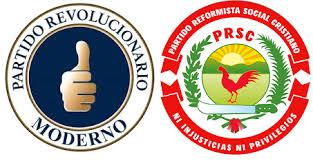 PRM PRSC