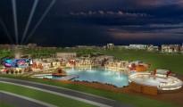 Downtown-Punta-Cana