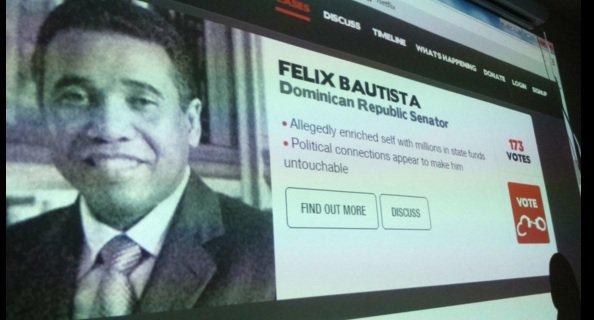 Felix-Bautista-corrupción