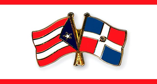 Puerto-Rico-Republica-Dominicana-Banderas-Puertorriqueños-Invierten-y-se-Establecen-en-Dominicana