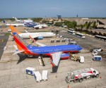 el-aeropuerto-de-punta-cana-entre-mejores-terminales