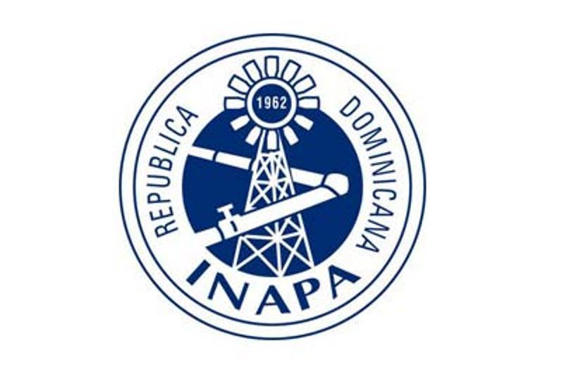 inapa-logo1