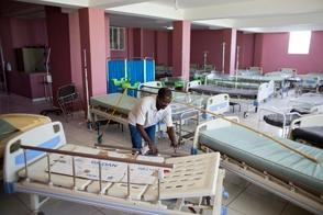larga-huelga-de-medicos-causa-estragos-en-clinicas-de-haiti