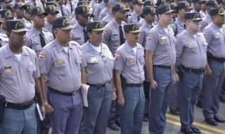 policia dominicana