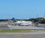 Aeropuerto-Punta-Cana
