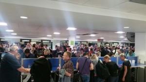 Turistas-Aerop-Puerto-Plata