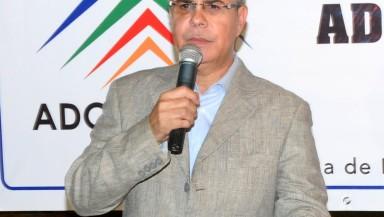 LUIS JOSE CHAVEZ