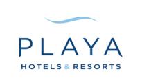 PLAYA HOTELS RESORTS