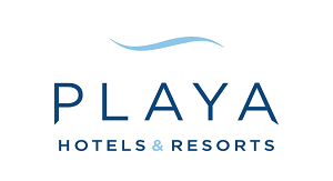 PLAYA HOTELS RESORTS