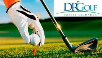 dominican-republic-golf-travel-exchange-2015