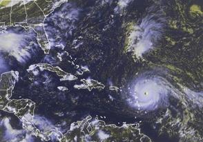 irma-el-huracan-mas-potente-que-amenaza-rd-desde-el-devastador-george-en-1998