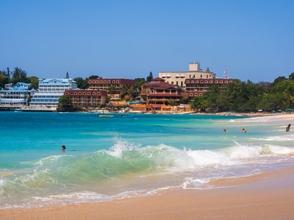 turismo-dinamiza-puerto-plata