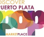 Discover-POP3