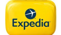 Expedia-2-img