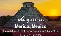 FCCA-summit-Mexico-2017