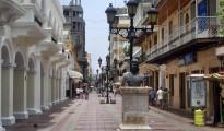 ciudad colonial1