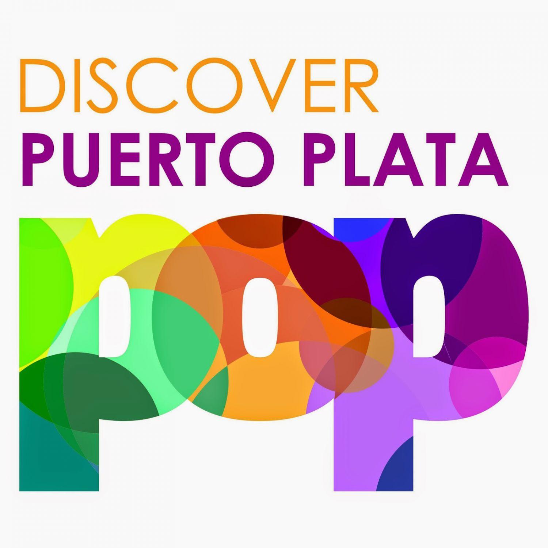 discover-puerto-plata-20151