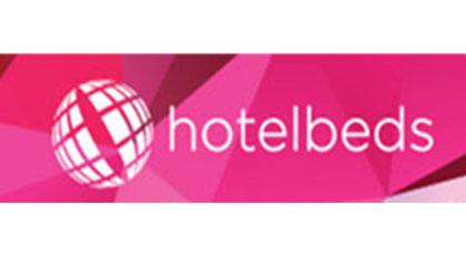 hotelbedsnew4202