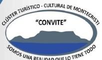 logo-Cluster-Turistico-Montecristi