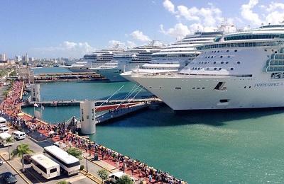 Cruceros-Puerto-Rico-IF