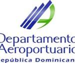 Departamento-Aeroportuario