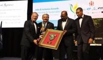 Rainieri-Premio-Jamaica
