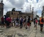 Turistas-Ciudad-Colonial-Infotur-Dominicano (1)