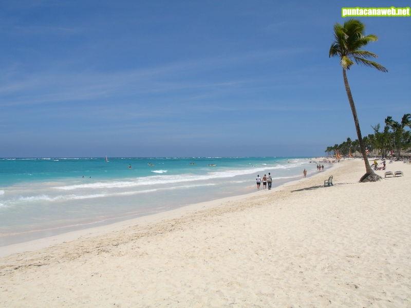 playa_bavaropunta