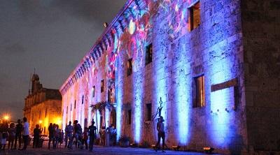 Noche-larga-de-los-museos