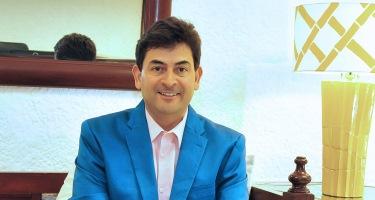 Daniel-Hernández-AMResorts