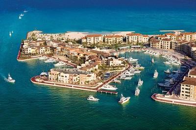 Marina-Cap-Cana-big