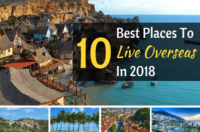 best-place-to-live-2018
