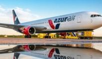 Azur-Air
