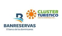 Banreservas-Cluster