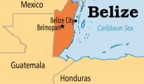 Belice-continúa-como-país-de-narcotráfico-989x480
