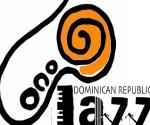 DR-Jazz-Festival-Logo