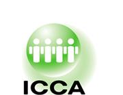 icca1