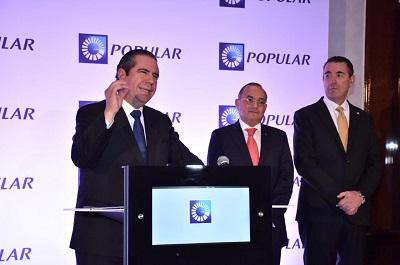 Banco-Popular-ITB-2