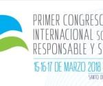 Onpeco-Congreso-Turismo-Sostenible-2